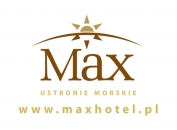 hotelmax.jpg