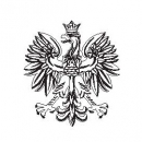 Logo_Wojewody.jpg