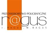 logoragus.jpg