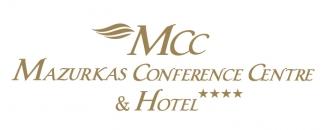 MCC-&-Hotel.jpg