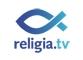 religia TV